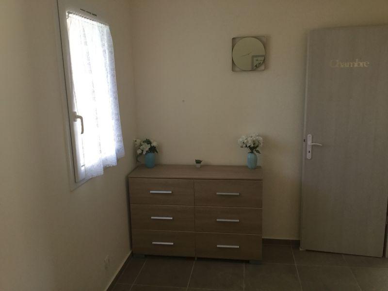Camera 2 Affitto Villa  111491 Calvi