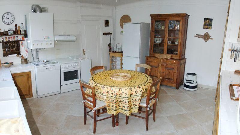 Cucina separata Affitto Villa  111723 Grasse