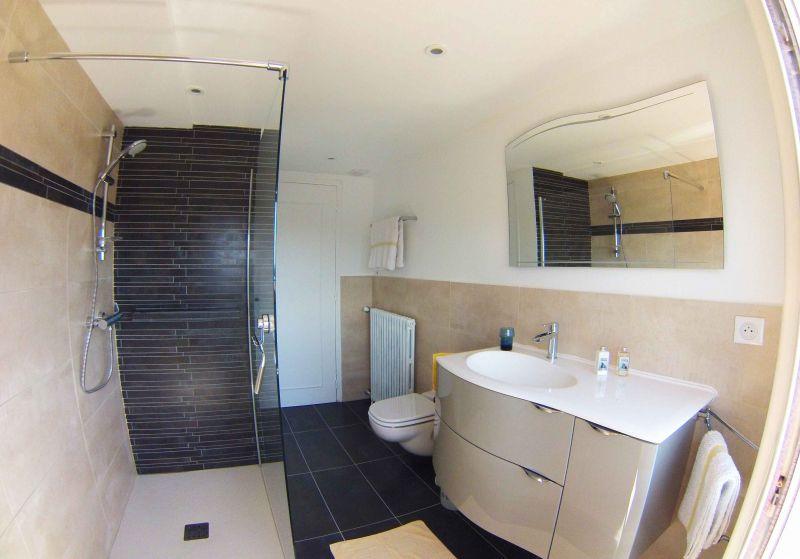 Affitto Villa  111723 Grasse