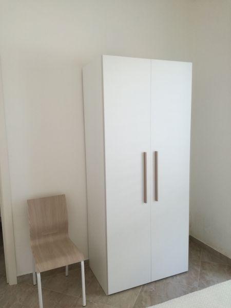 Camera 1 Affitto Appartamento 112943 Porto Cesareo