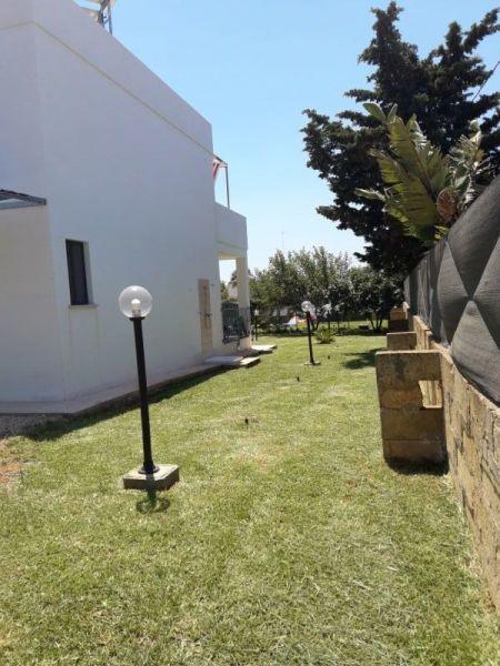 Affitto Appartamento 113259 Gallipoli