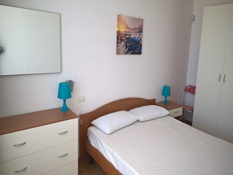 Camera 1 Affitto Appartamento 113259 Gallipoli