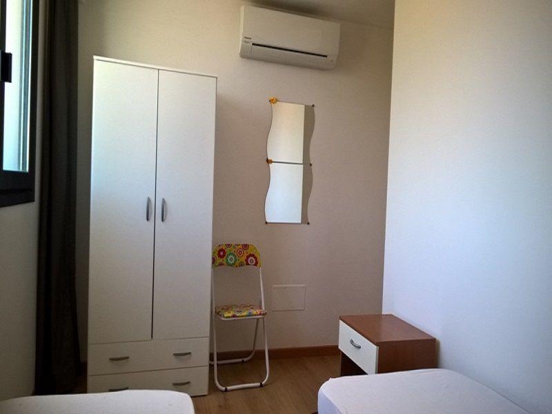Camera 2 Affitto Appartamento 113259 Gallipoli