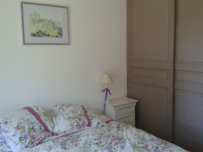 Camera 1 Affitto Villa  113482 Vence