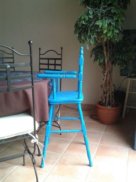 Soggiorno Affitto Villa  113482 Vence