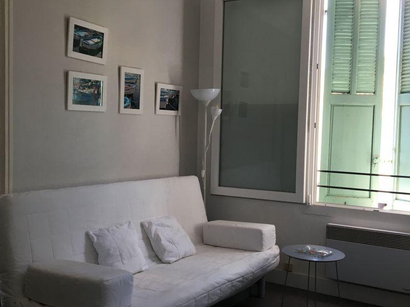 Affitto Appartamento 113832 Le Lavandou