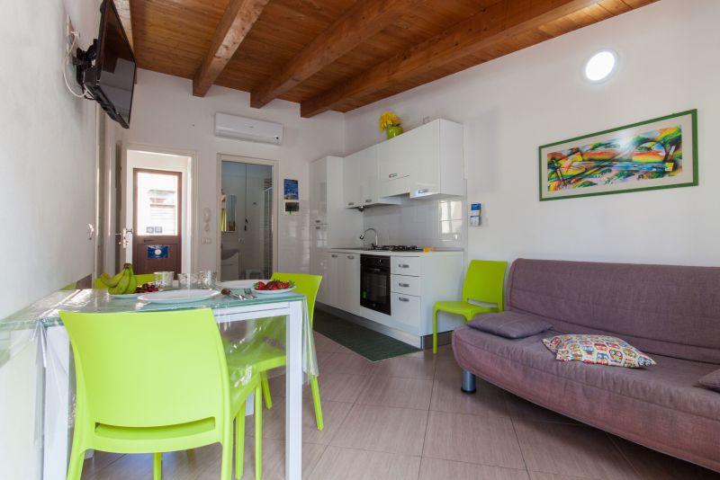Camera 5 Affitto Appartamento 113998 Castellammare del Golfo