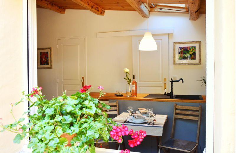 Affitto Agriturismo 114087 Hyères