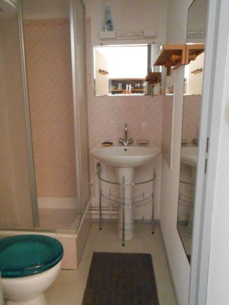 Doccia Affitto Appartamento 114118 Le Barcares