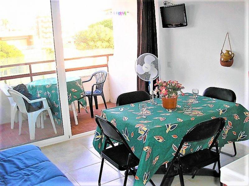 Affitto Appartamento 114884 Rosas