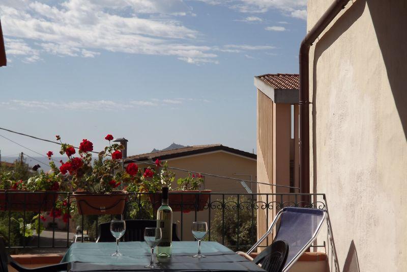 Affitto Appartamento 114997 Santa Maria Navarrese