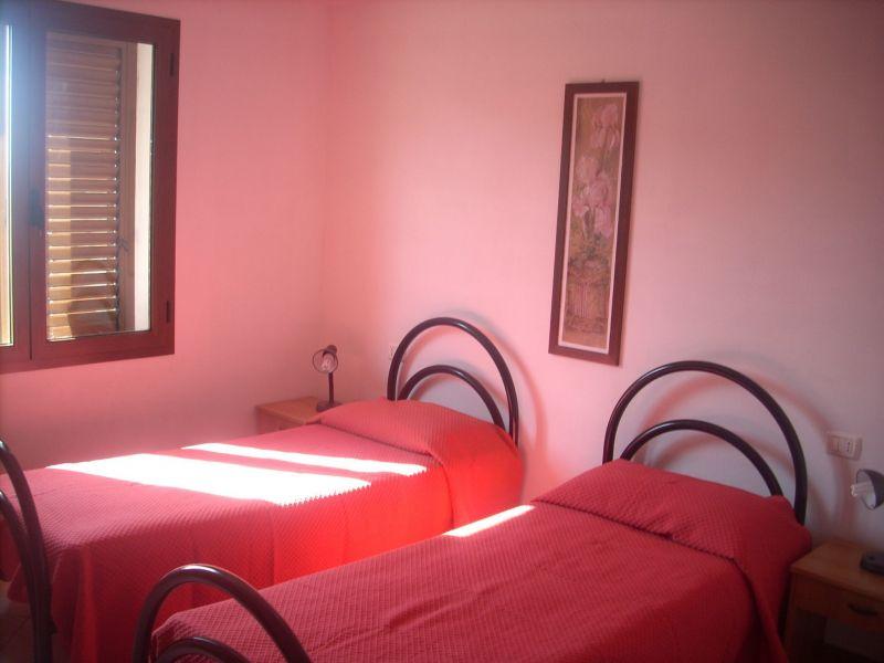 Camera 2 Affitto Appartamento 114997 Santa Maria Navarrese