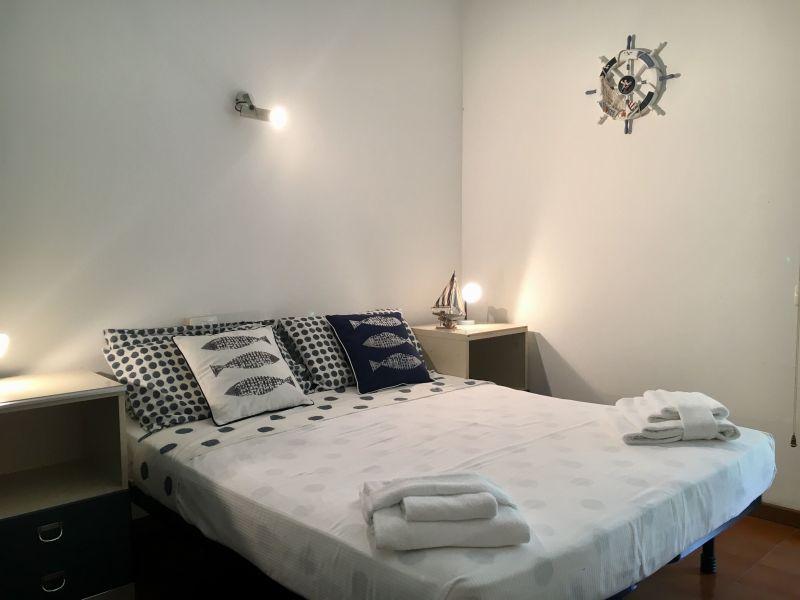 Affitto Appartamento 115506 Sirmione