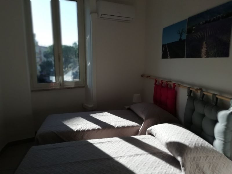 Camera 1 Affitto B&B 117444 Roma