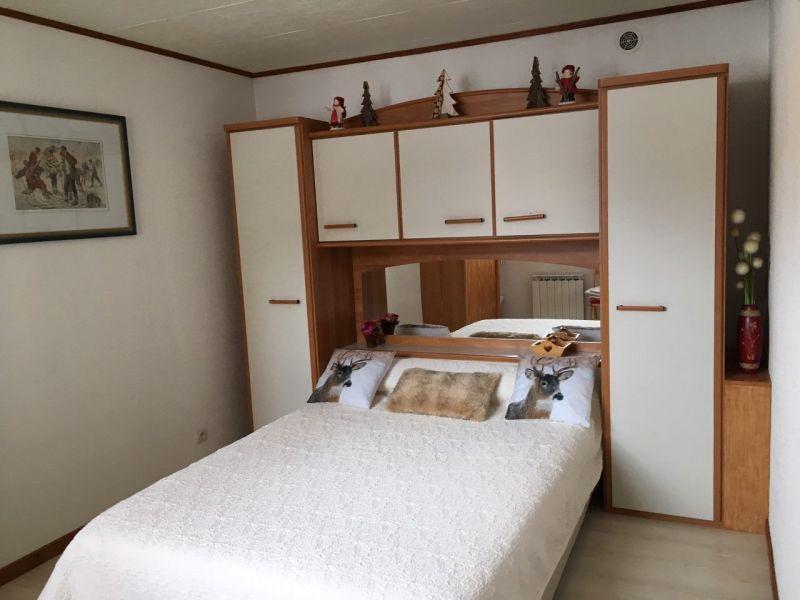 Camera 1 Affitto Appartamento 117908 Serre Chevalier