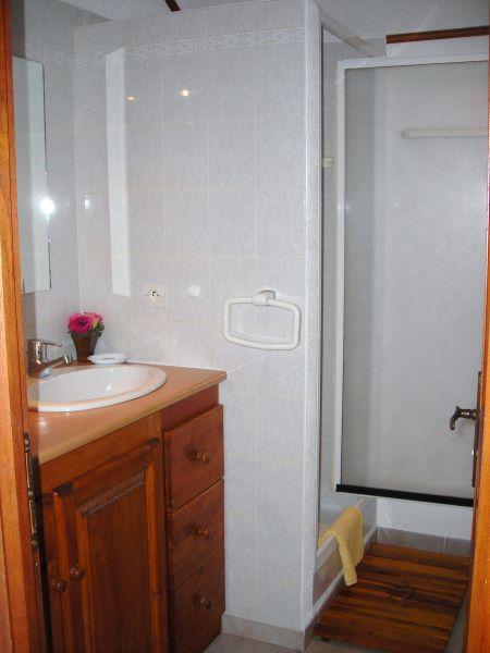 Affitto Appartamento 117908 Serre Chevalier