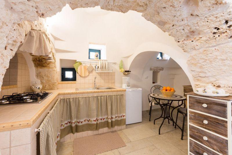 Entrata Affitto Villa  118211 Ostuni