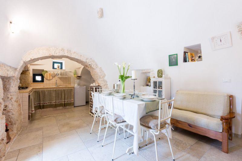 Affitto Villa  118211 Ostuni