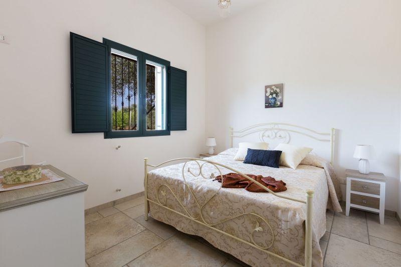Camera 2 Affitto Villa  118211 Ostuni
