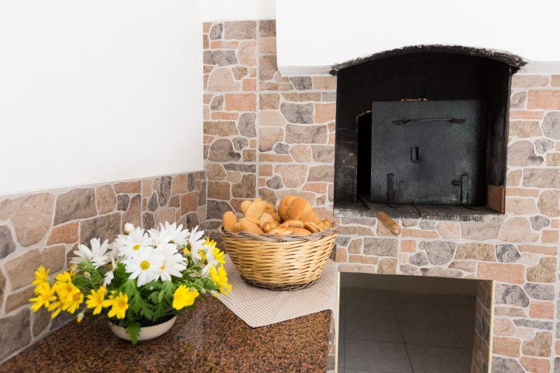 Giardino Affitto Villa  118211 Ostuni