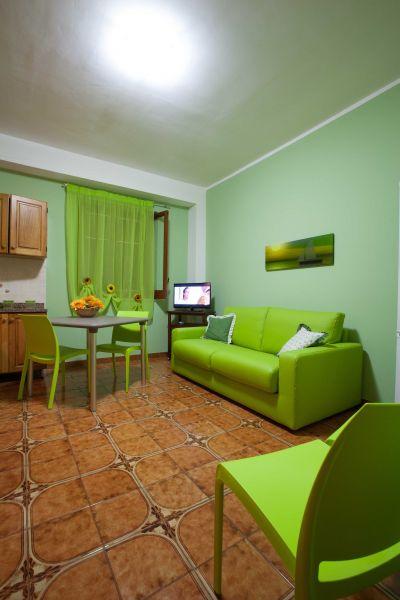 Affitto Appartamento 118813 Castellammare del Golfo