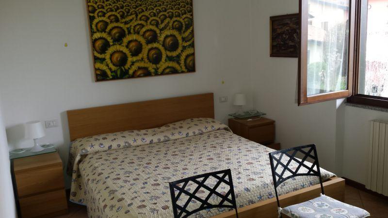 Camera Affitto Appartamento 64654 Manerba del Garda