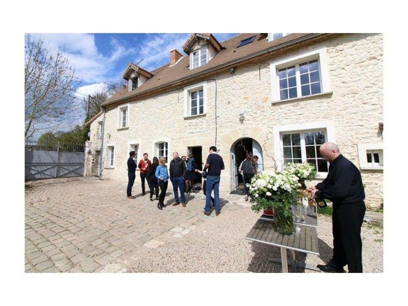 Affitto Villa  65060 Versailles