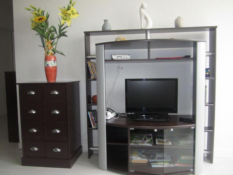 Salotto Affitto Appartamento 66948 Les Rousses
