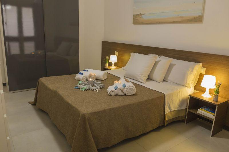 Camera 1 Affitto Appartamento 69283 Scicli