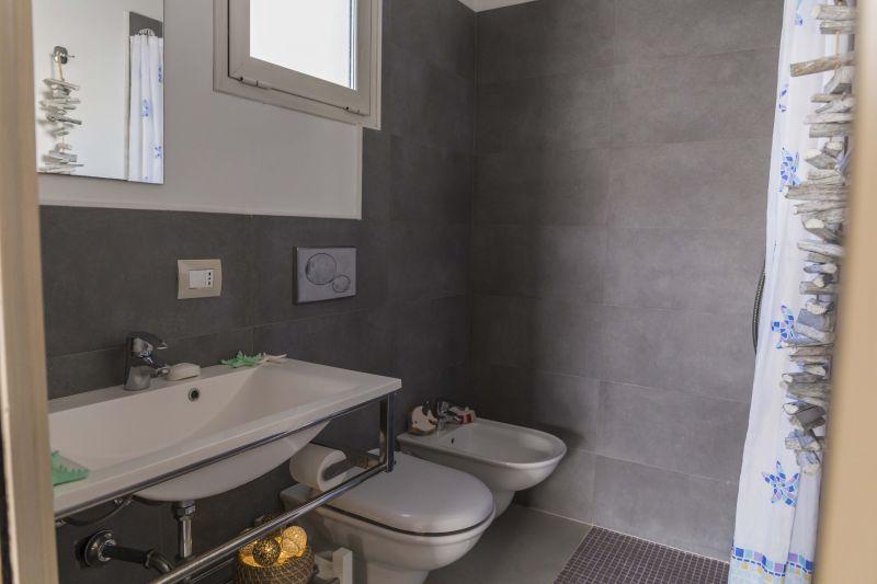 Affitto Appartamento 69283 Scicli