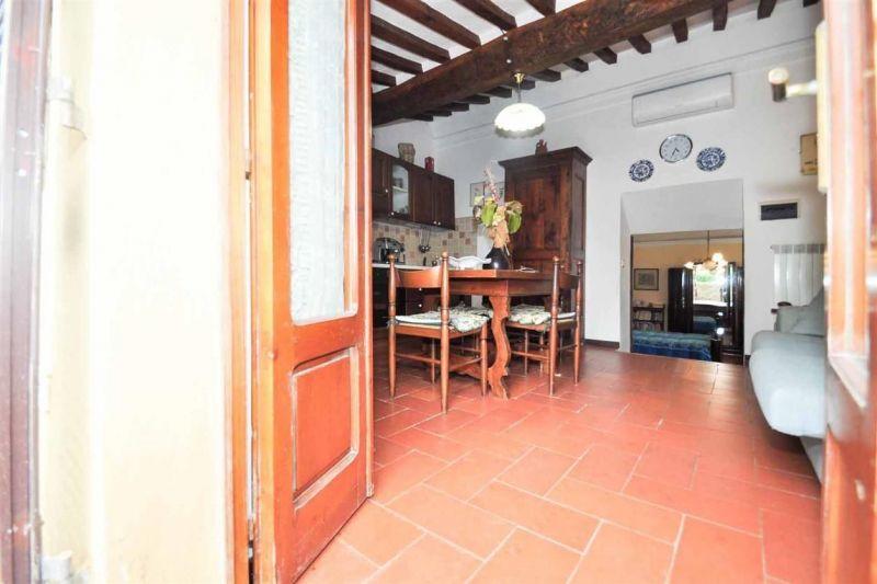 Entrata Affitto Appartamento 70000 Castiglione della Pescaia