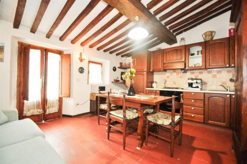 Soggiorno Affitto Appartamento 70000 Castiglione della Pescaia