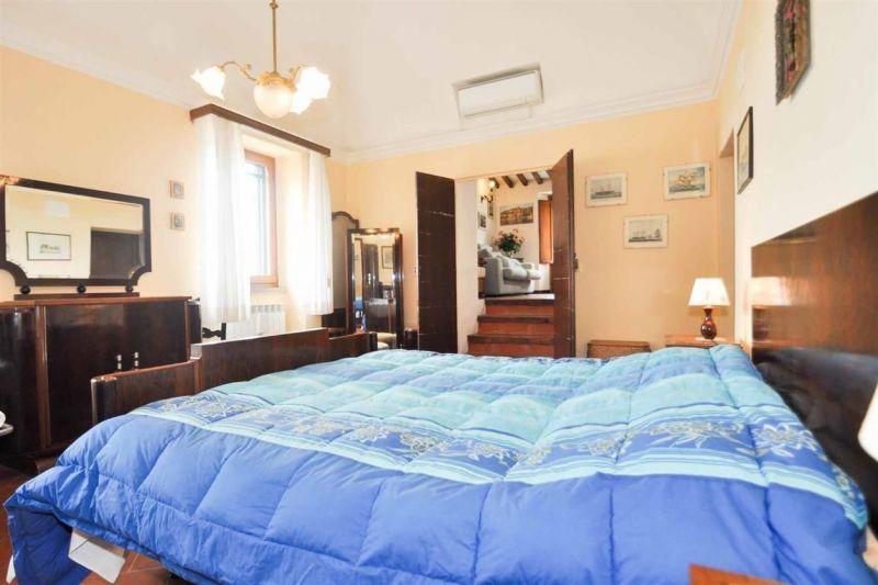 Camera 1 Affitto Appartamento 70000 Castiglione della Pescaia