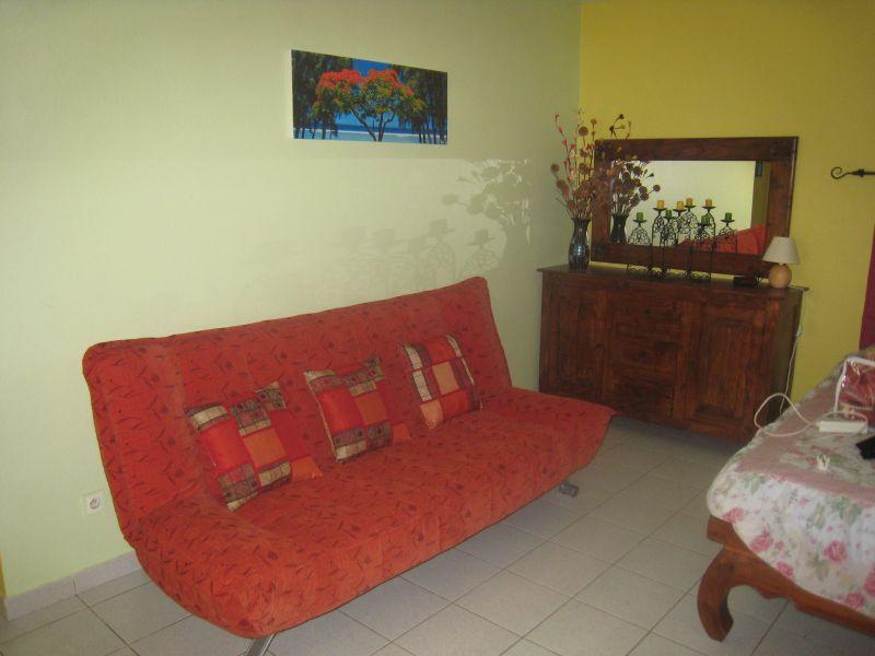 Camera Affitto Monolocale 74485 L'Hermitage