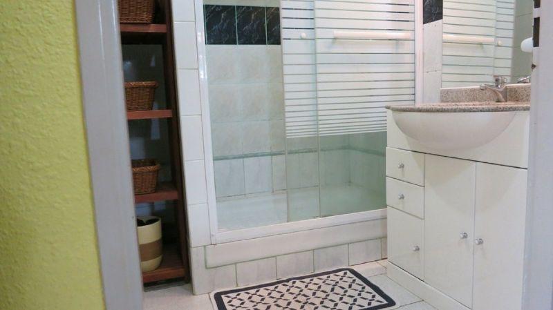 Bagno Affitto Monolocale 74485 L'Hermitage