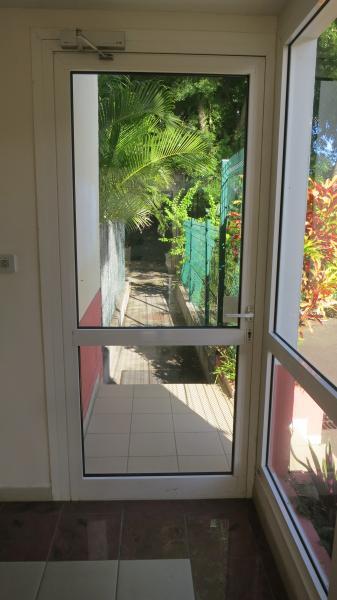 Entrata Affitto Monolocale 74485 L'Hermitage