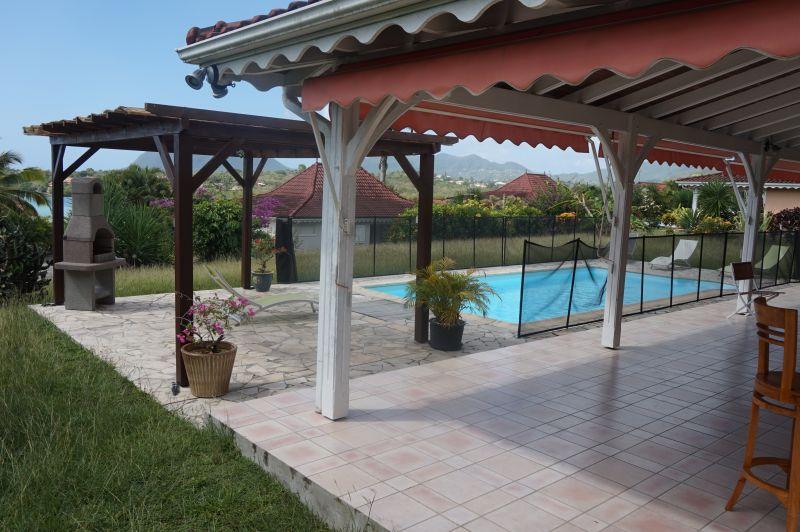 Affitto Villa  75109 Le Diamant