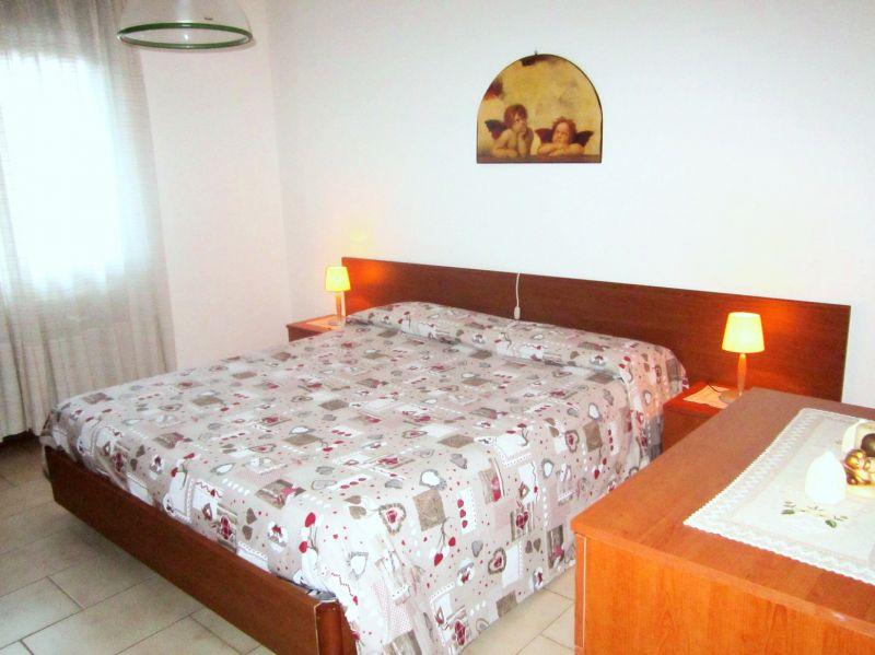Camera 1 Affitto Appartamento 76196 Levico Terme