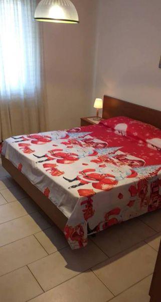 Camera 2 Affitto Appartamento 76196 Levico Terme