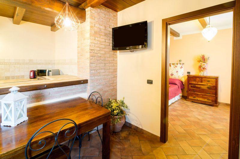 Affitto Appartamento 76277 Diano Marina