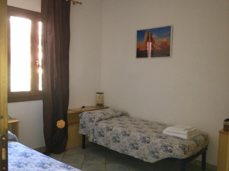 Affitto Appartamento 77162 San Teodoro