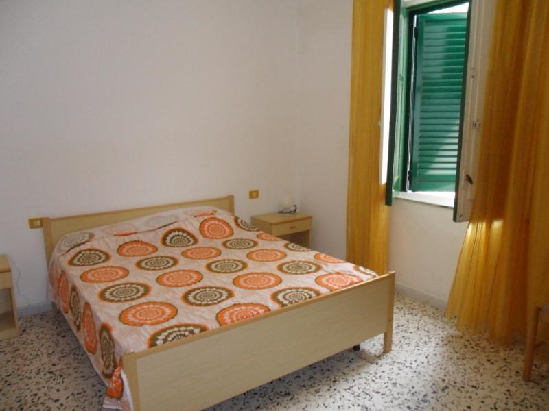 Camera 1 Affitto Appartamento 78728 Palinuro