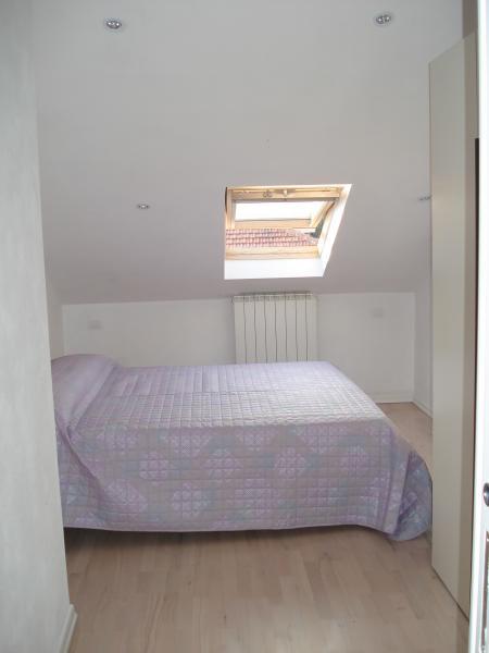Camera Affitto Appartamento 79186 Alassio