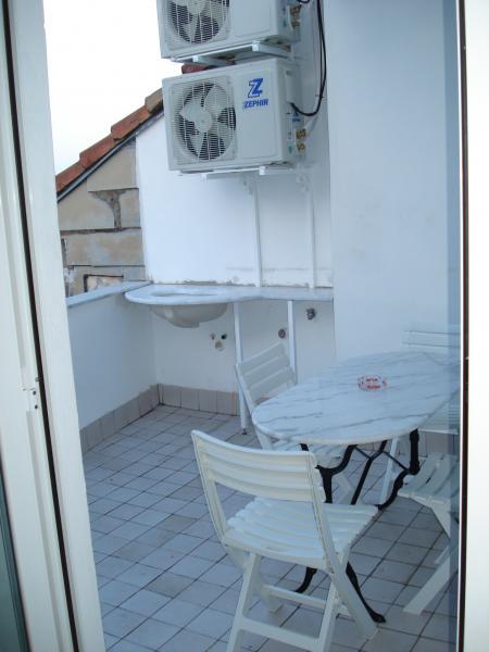 Affitto Appartamento 79186 Alassio