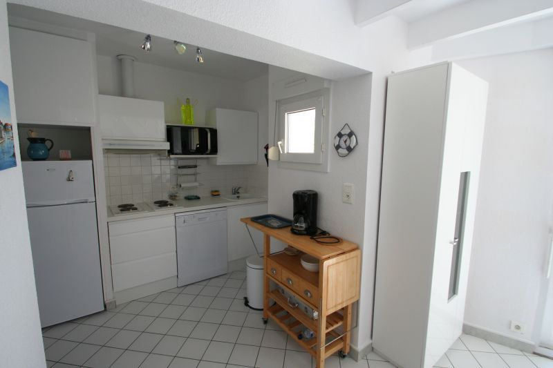 Affitto Villa  80154 Saint Denis d'Oléron