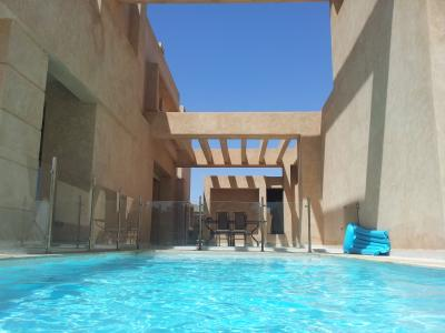 Affitto Villa  81043 Marrakech