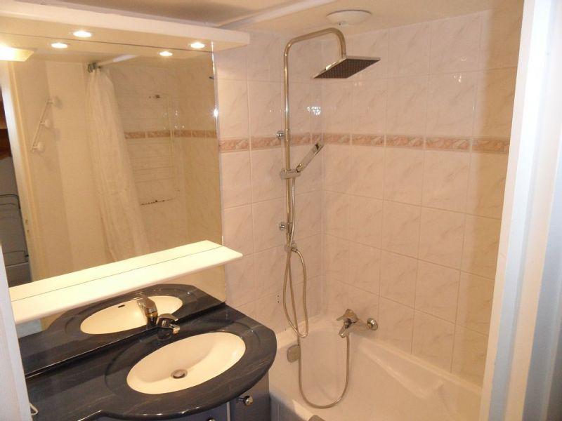 Bagno Affitto Appartamento 81402 La Couarde-sur-Mer