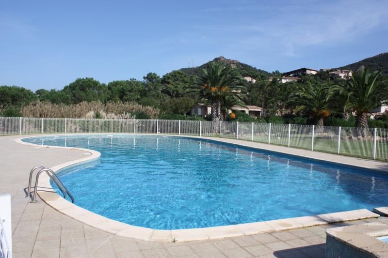 Piscina Affitto Villa  84149 Porto Vecchio