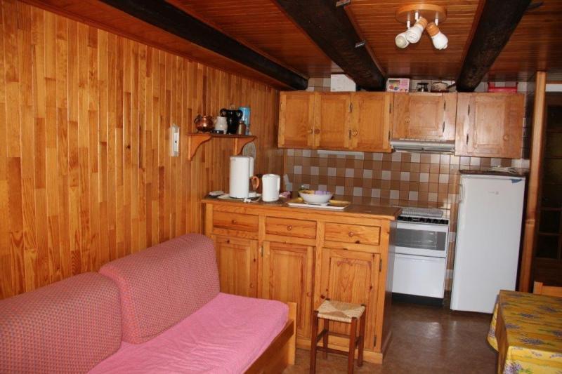 Affitto Appartamento 84499 Puy Saint Vincent