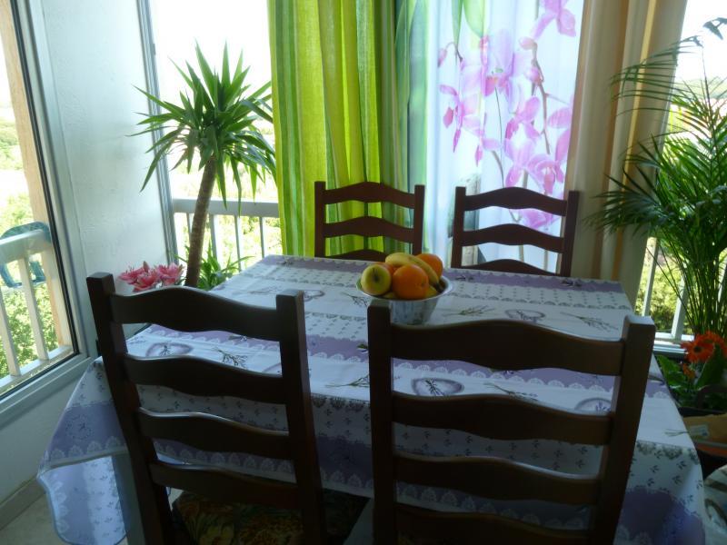 Affitto Appartamento 85654 Fréjus